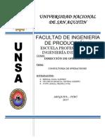 TECNICAS-PARA-APLICAR-KAISEN (1)