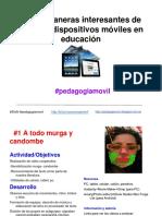 COMO USAR MOVILES EN EDUCACION.pdf