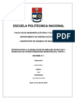 LABDISN_MeraAndres_GR3_1.pdf