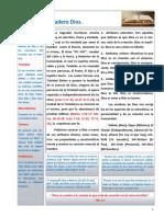 Doctrina # 02 Dios.pdf