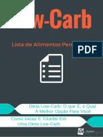 cms_files_19959_1481582400Lista+de+Alimentos+Low-Carb.pdf