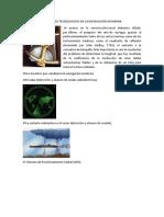 ADELANTOS TECNOLOGICOS DE LA NAVEGACIÓN MODERNA.docx