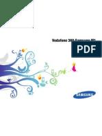 Samsung+M1