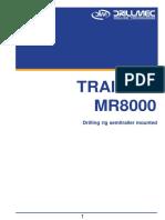 266930171 Training Foraj