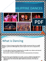 Philippine Dances.ppt