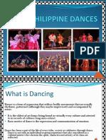 Philippine Dances.ppt