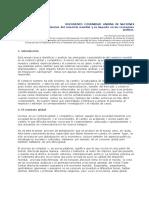 S1 Las nuevas tendencias del comercio mundial y su impacto en las economías andinas
