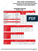 MUD PUMP EXPENDABLES Gardner Denver.pdf