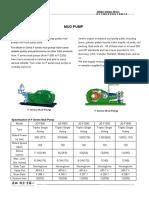 Mud Engineer User Manual