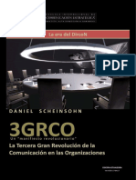3GRCO-Manifiesto-Revolucionario-Daniel-Scheinsohn.pdf