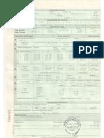 PROTOCOLO TRF.pdf