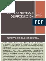 4-TIPOS-DE-SISTEMAS-DE-PRODUCCION.ppt (1)