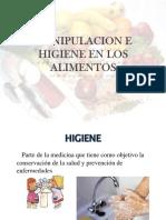 manipulaciondealimentosehigiene-120915163144-phpapp01