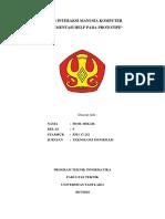 F55117232_MIKAIL