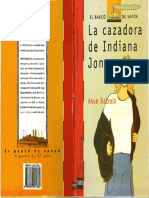 127806944-La-Cazadora-de-Indiana-Jones.pdf