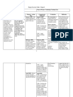 morrow william project 1 overview table sp18