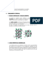 100072943 Informe Estado Solido