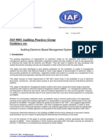 APG-AuditingElectronicBasedMS
