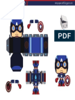 Captain_America_MiniPapercraft_by_Gus_Santome.pdf