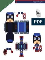 Captain_America_MiniPapercraft_by_Gus_Santome.pdf