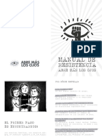 Manual Resistencia Impersion B-ilovepdf-compressed