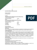 SUCCI.pdf