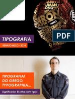04-tipografia-140226144826-phpapp01