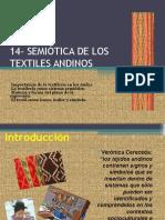 SEMIÓTICA DE LOS TEXTILES ANDINOS.pdf