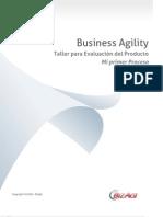 Taller de evaluación de producto V1.3