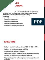 Presentacion Modelos Finanzas2 (1)