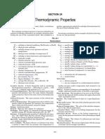 GPSA Propiedades Termodinamicas 24.pdf