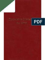50191605-Turbulence-Modelling-CFD-Wilcox.pdf