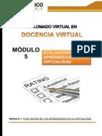 m Nueva Guía Didáctica 5 Diplomado en Docen