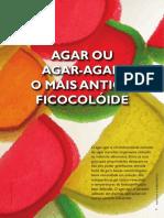 agar brasil.pdf
