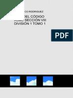 164896777-Guia-Del-Codigo-Asme-Seccion-Viii-Division-1-Tomo-1-1.pdf