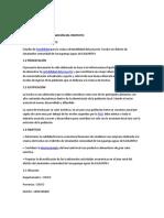 Capitulo i Trucha(1)(1)
