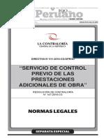 aprueban-la-directiva-n-011-2016-cggprod-denominada-servi-resolucion-no-147-2016-cg-y-directiva-n-011-2016-cggprod-1380286-1.pdf