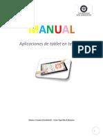 7 Aplicaciones Para Tablet (1)