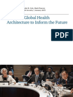 20150120GlobalHealthArchitectureHoffmanColePearcey