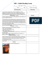 edci 3482 guided reading 1st copy