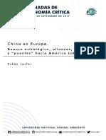 1.1 - 162 - LAUFER, Rubén et al