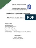 Practica 6 Electro