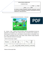 357834640-AVALIACAO-DE-MATEMATICA-5º-ANO-ENSINO-FUNDAMENTAL-1-2º-CICLO-1º-BIMESTRE.pdf