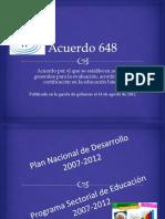 Acuerdo 648.pptx