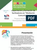 Presentación Conflictología.pptx