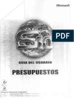 Manual S10-2003.pdf