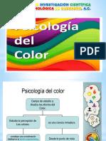 PSICOLOGIA DEL COLOR EXPOSICION.pptx