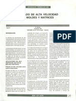 855-2586-1-SM.pdf