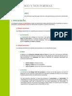 tema6.pdf