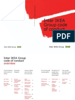 Inter IKEA Group Code_approved by IIH Board_211113